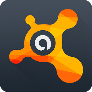 Avast-Cover-On-Hax