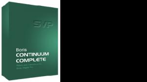 BCC_SVP_product