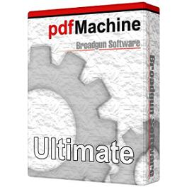 Broadgun-pdf-Machine-Ultimate