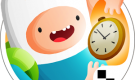Time Tangle Adventure Time Apk Full Mod Data Hile v1.0.4 İndir