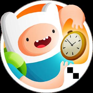Deu a Louca no Tempo Android Download