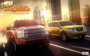 Drag-Racing-4x4-Android-Resim-1-300x187
