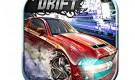 Need for Drift Apk Full 1.53 İndir Mod Hile Android