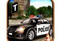 Drive & Chase Police Car 3D Apk Full v1.2 Mod Hile İndir