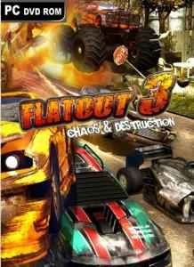 FLATOUT.3boxhost