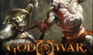 Windows 7 God Of War 1-2 Teması HD İndir