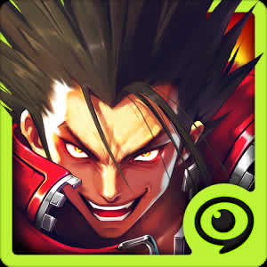 Kritika-Chaos-Unleashed-Android-