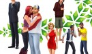 The Sims 4 Digital Deluxe Edition PC Full Oyun İndir + Torrent