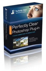 Perfectly-Clear-plug-in_box
