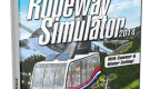 Ropeway Simulator 2014 PC Full Oyun İndir + Torrent
