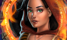 Tainted Keep Apk Full + Data 1.2 İndir Android