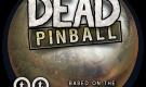 The-Walking-Dead-Pinball