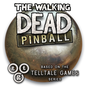The-Walking-Dead-Pinball