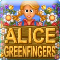 alicegreenfingers_200x200