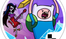 Rock Bandits Adventure Time Apk Full 1.3 + Data Mod Hile İndir