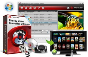 bluray-video-converter-ultimate-overview