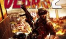 Tom Clancys Rainbow Six Vegas 2 PC Full Oyun İndir + Torrent