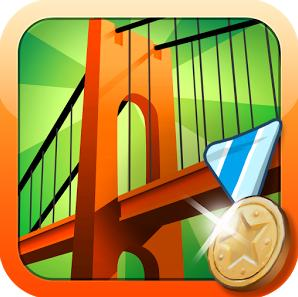 bridge_constructor_playground_v1_4