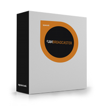 downloads-sam-broadcaster-box