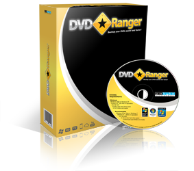 dvdranger_productbox