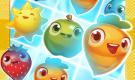 Farm Heroes Saga Apk Full Mod + Hile 2.18.7 İndir