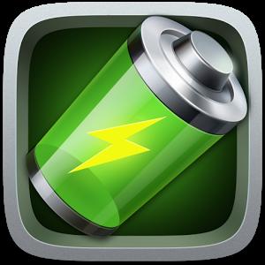 go-battery-saver--power-widgetw300