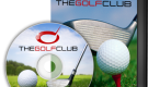 The Golf Club PC Full Oyun İndir + Torrent 2014