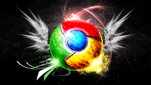 google-chrome-wallpaper-hd-for-background-1024x576