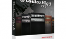 Native Instruments Guitar Rig 5 Pro Full 5.1.1 İndir