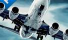 Extreme Landings Pro Apk Full + Data 1.3.0.1 İndir Android