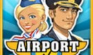 Airport City Apk Full 3.02.01 Mod Hile İndir Android
