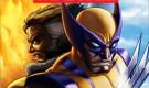 Uncanny X-Men Days of Future Past Apk Full v1.0 İndir Android
