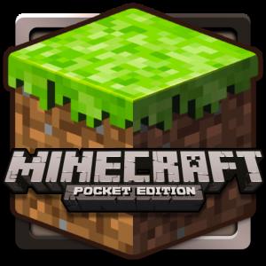 minecraftapk download