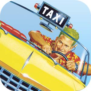 n_CrazyTaxiFree-Thumb