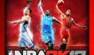 NBA 2K13 Apk Full + Data 1.1.2 İndir Android