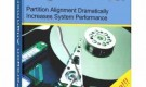 Paragon Alignment Tool Full 4.0.14819 İndir Professional