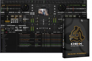 pcdj-dex-dj-software