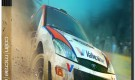 Colin Mcrae Rally Remastered PC Full Oyun İndir 2014