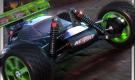 re-volt-2--best-rc-3d-racing272