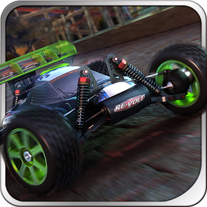 re-volt-2--best-rc-3d-racing272