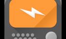 Scanner Radio Pro Apk Full 5.2.0 İndir Android