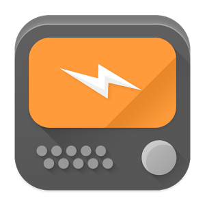 scanner radio pro apk v4.2 paid download