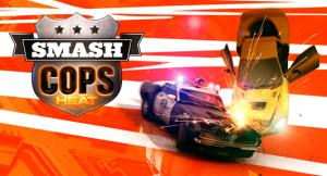 smash_cops_heat_v1_07_12