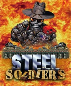 steelsoldiers
