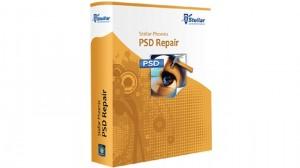 stellar_phoenix_psd_repair