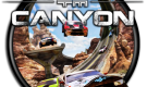 Trackmania 2 Canyon PC Full Oyun İndir