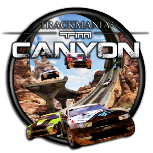 trackmania_2_canyon_a2_by_dj_fahr-d4h4ppt