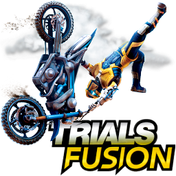 trialsbutton