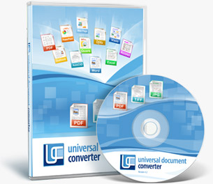 Download Universal Document Converter Terbaru - Ronan Elektron