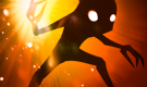 Oscura Second Shadow Apk Full 1.2 İndir Android
